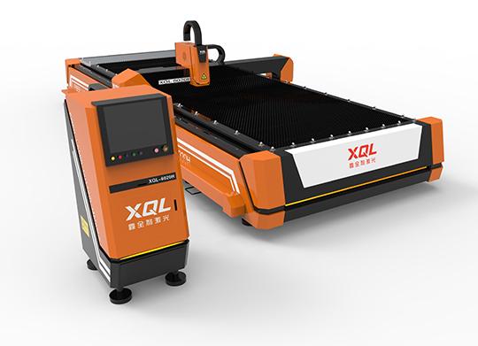 6020H光纤激光切割机(交换式)