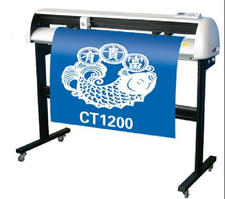 皮卡CT1200