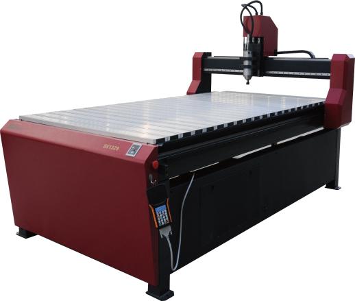 CNC木工雕刻机DL-1325-SK