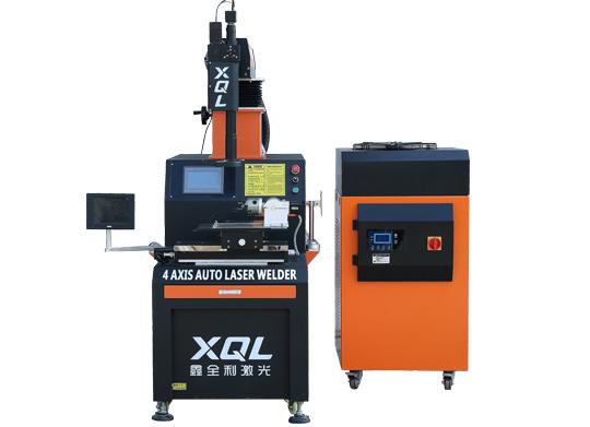 武汉激光机:祛斑激光机多少钱一台?